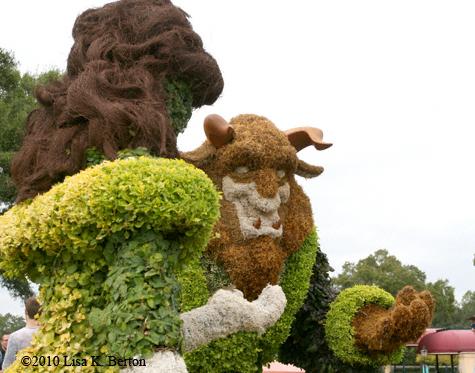 lkb-topiary-beautybeast.jpg