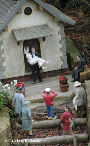 lkb-uber-wedding.jpg