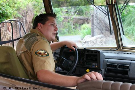 lkb-wdw-group-safari.jpg