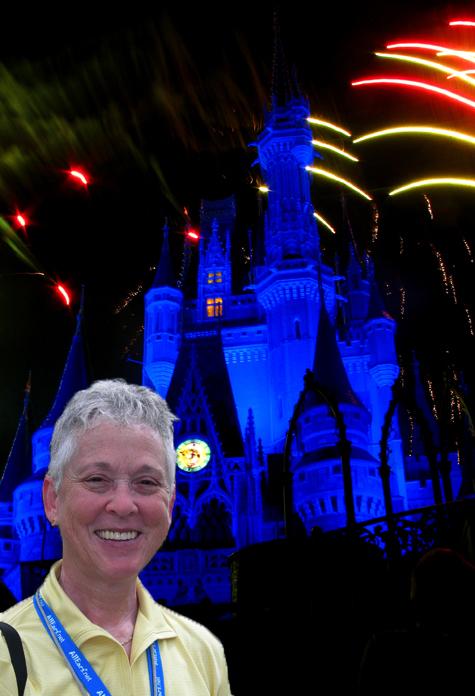 lkb_backgrounds_fireworks.jpg
