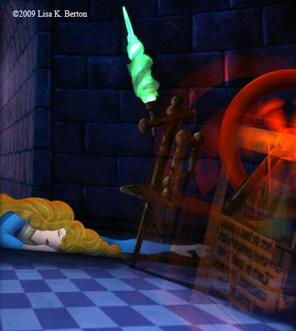 lkb_bday3_sleepingbeauty_diorama.jpg