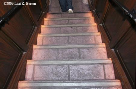 lkb_castle_steps.jpg