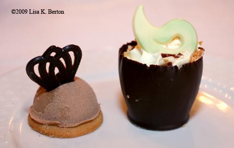 lkb_club33_desserts.jpg