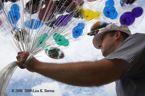 lkb_cm_balloons.jpg