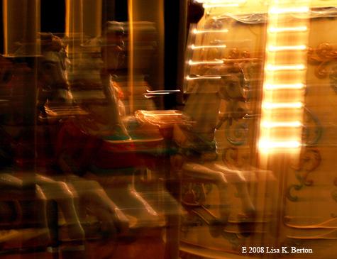 lkb_downtown_merrygoround.jpg