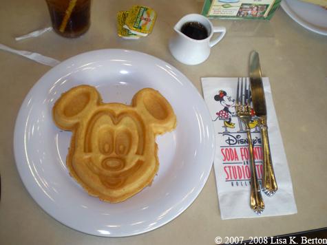 lkb_food.jpg
