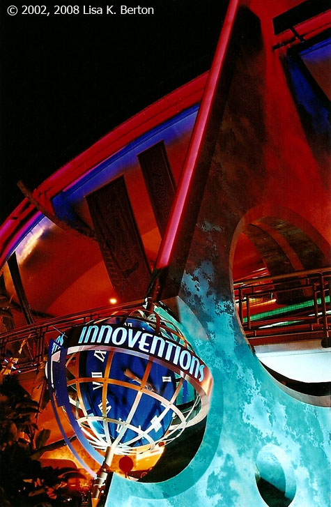 lkb_innoventions_night.jpg