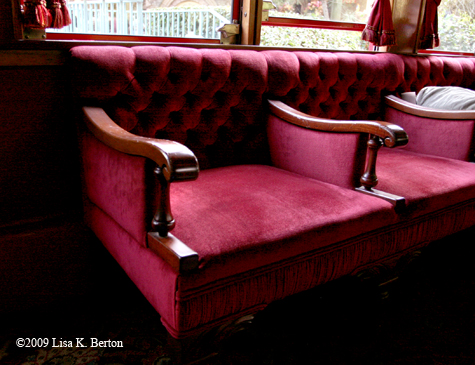lkb_lilybelle_seats.jpg