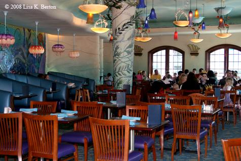 lkb_restaurant_arielseating.jpg
