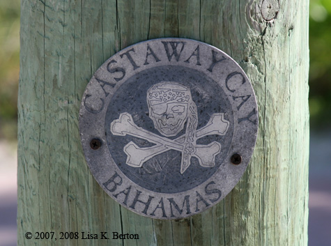 lkb_theming_castawaypoll.jpg