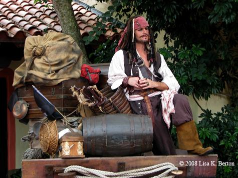 lkb_top10_pirate.jpg