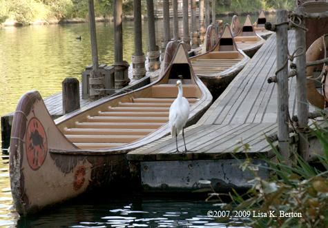 lkb_watercraft_canoes.jpg
