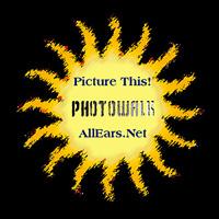 photowalk_logo.jpg