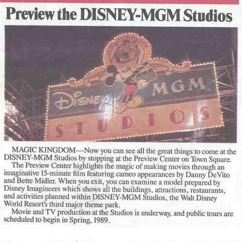 preview-disney-mgm-studios.jpg