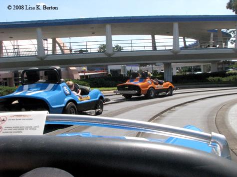 spwddwaycars.jpg