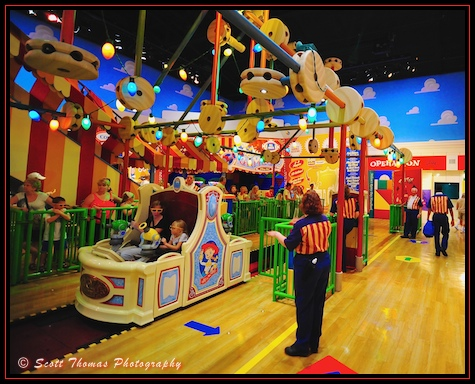 Disney Pic Of The Week Toy Story Allears Net