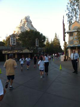 DL_Half_Matterhorn.jpg