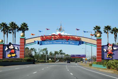 DisneySign.jpg