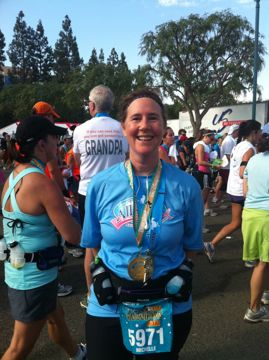 Michelle_CTC_Medals.jpg