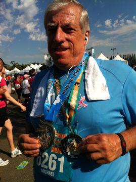 Mike_DL_Half_Medals.jpg