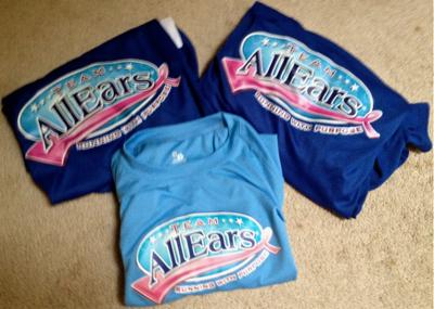 TAE_Shirts20121.jpg