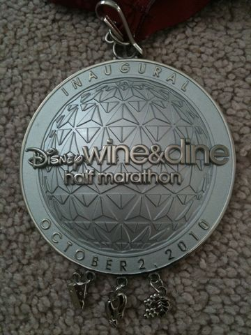 W%26D_Medal.jpg
