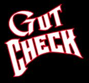 gut_check.jpg