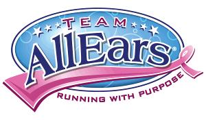Team AllEars Logo