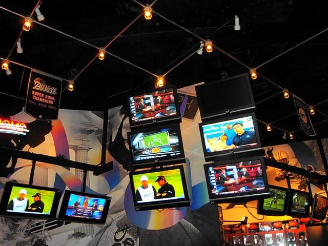 ESPN Club Televisions2