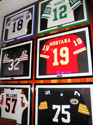 ESPN Club NFL Jerseys.JPG