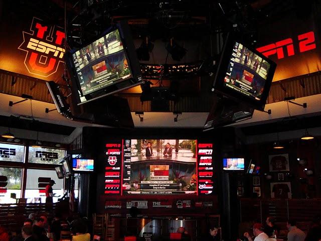 ESPN Club Televisions1
