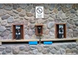 Alpine Village Telephones