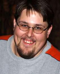 Joshua Olive