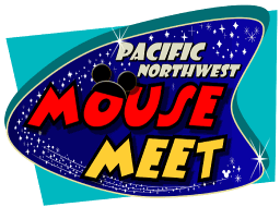 Pacific Northwest Meet
