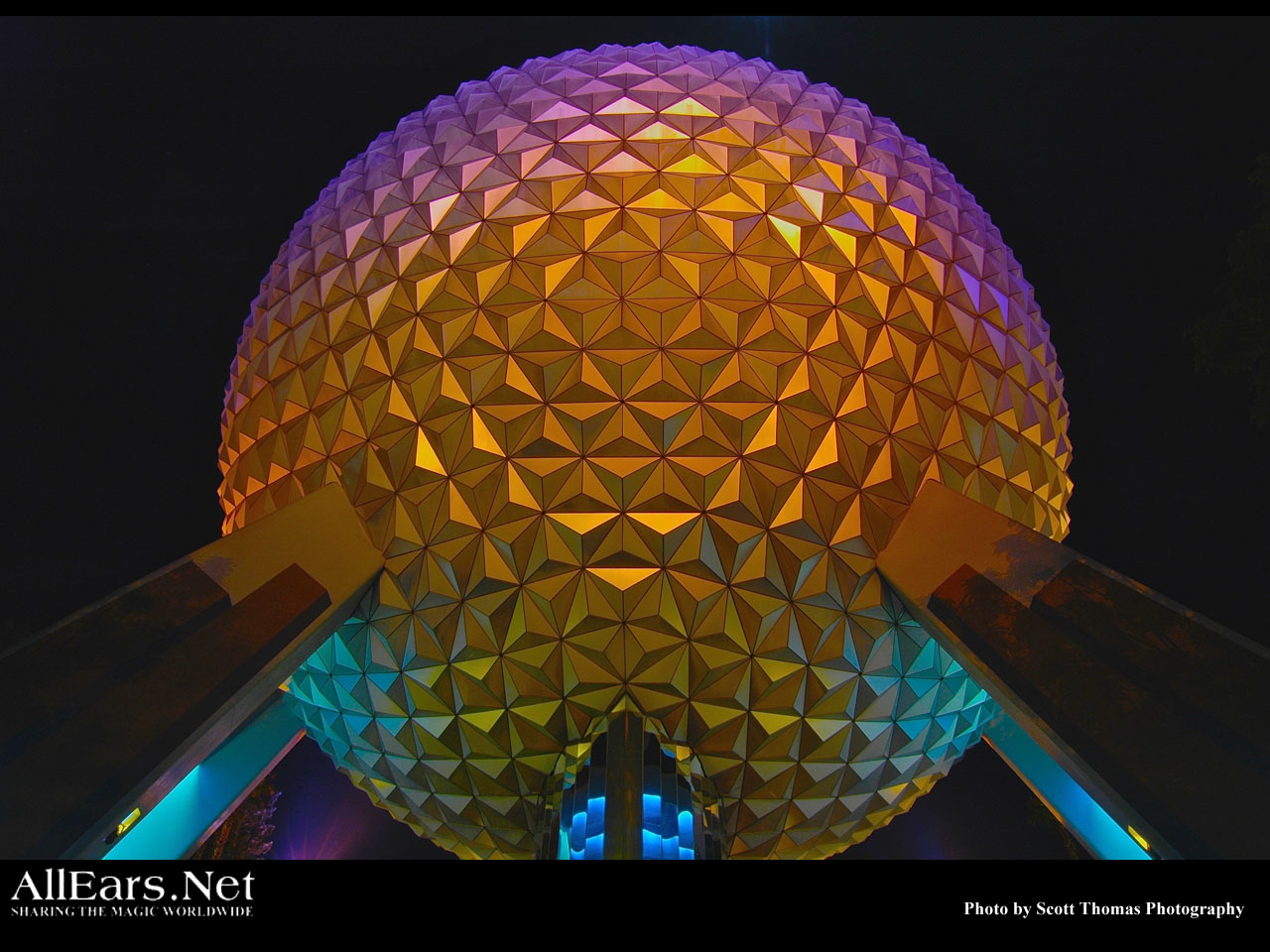 Will We Say Goodbye to the Phoenicians? Why Disney Glossed Over the Spaceship Earth Reimagining!