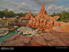 Disney World Wallpaper Big Thunder Mountain