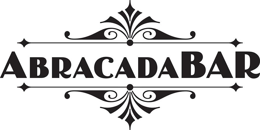 AbracadaBar Logo