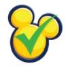 Disney Check