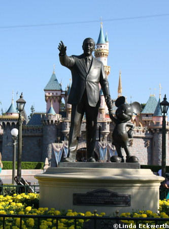 Packing Tips for a Disneyland Vacation