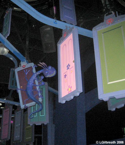 http://allears.net/dlr/tp/dca/mons_doors.jpg