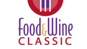 WDW Swan and Dolphin Food and Wine Classic Discount