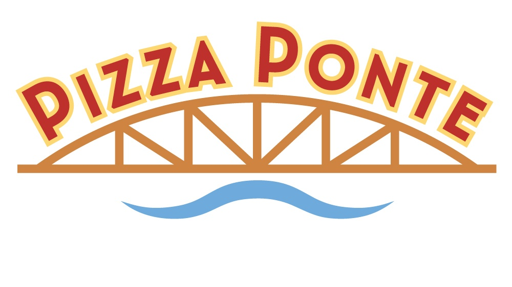 Pizza Ponte Now Open at Disney Springs