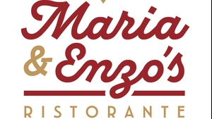 Passholders: 40 Percent Off Lunch at Maria and Enzo's and Enzo's Hideaway