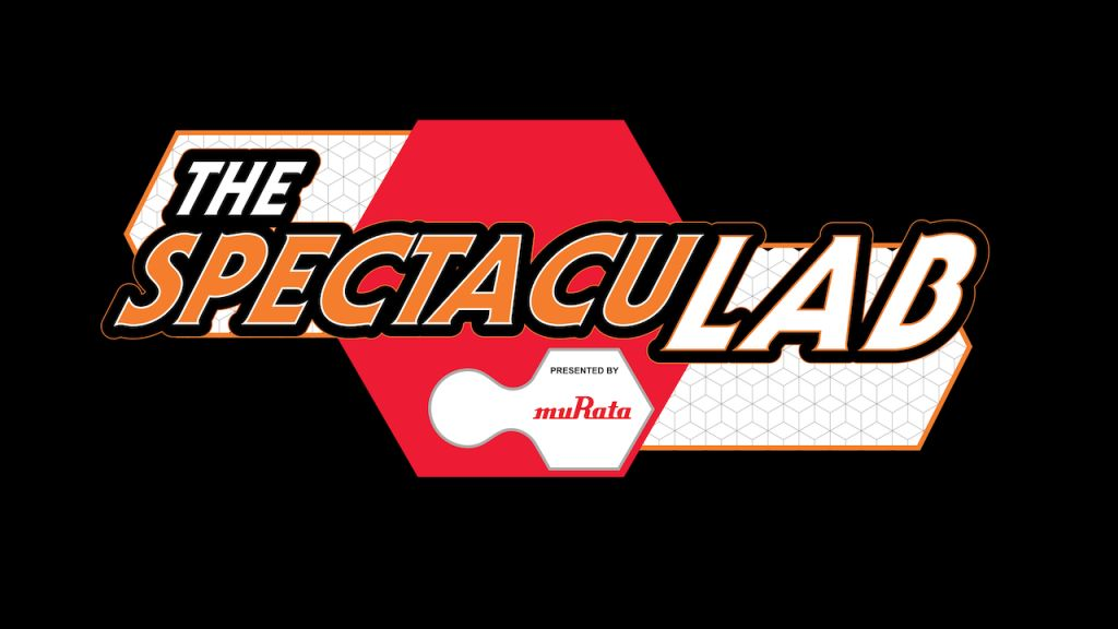 SpectacuLAB Interactive Show Opens in Epcot