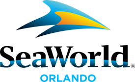 SeaWorld Orlando Blue Friday Deals!