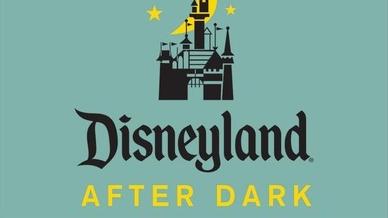 Disneyland After Dark Series Kicks Off Jan. 18
