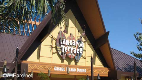 Tangaroa Terrace Closing for Refurbishment