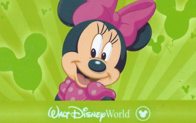 Walt Disney World Ticket Prices Increase!