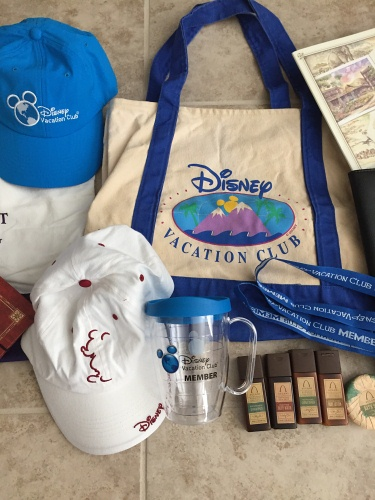 Collectibles for a Cause: Great Disney Items - Total Final Bid Directly to Avon Breast Cancer