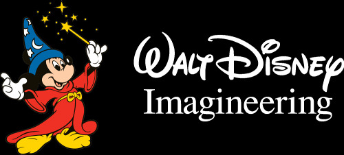 Imagineering Receives New President